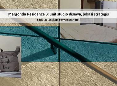 Margonda res 3 sewa_own 2000x700px actual size
