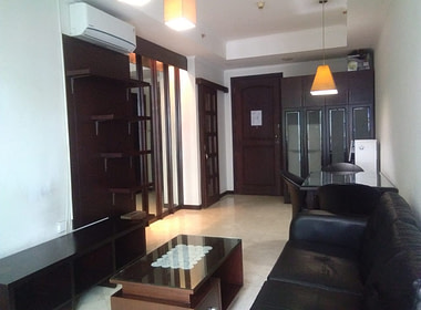 Bellagio Residence for sale_Nimas_18jun (1)