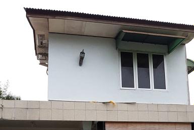 Tanah dijual di Medan