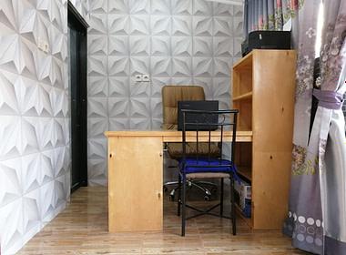 Rumah dan ruang usaha_mustika Jaya_Bapak Tedi (5)