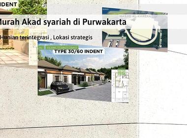 Laman depan dan slider depan 2000x700_Sukamanah Islamic Village_v2