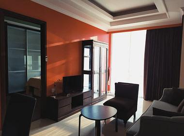 Apartemen Disewa Kuningan Denpasar Residence Kuningan City (7)
