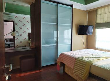 Apartemen Disewa Kuningan Denpasar Residence Kuningan City (4)