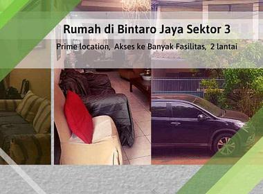 Rumah Bintaro Jaya Sektor 3_smaller_2000x700_v1