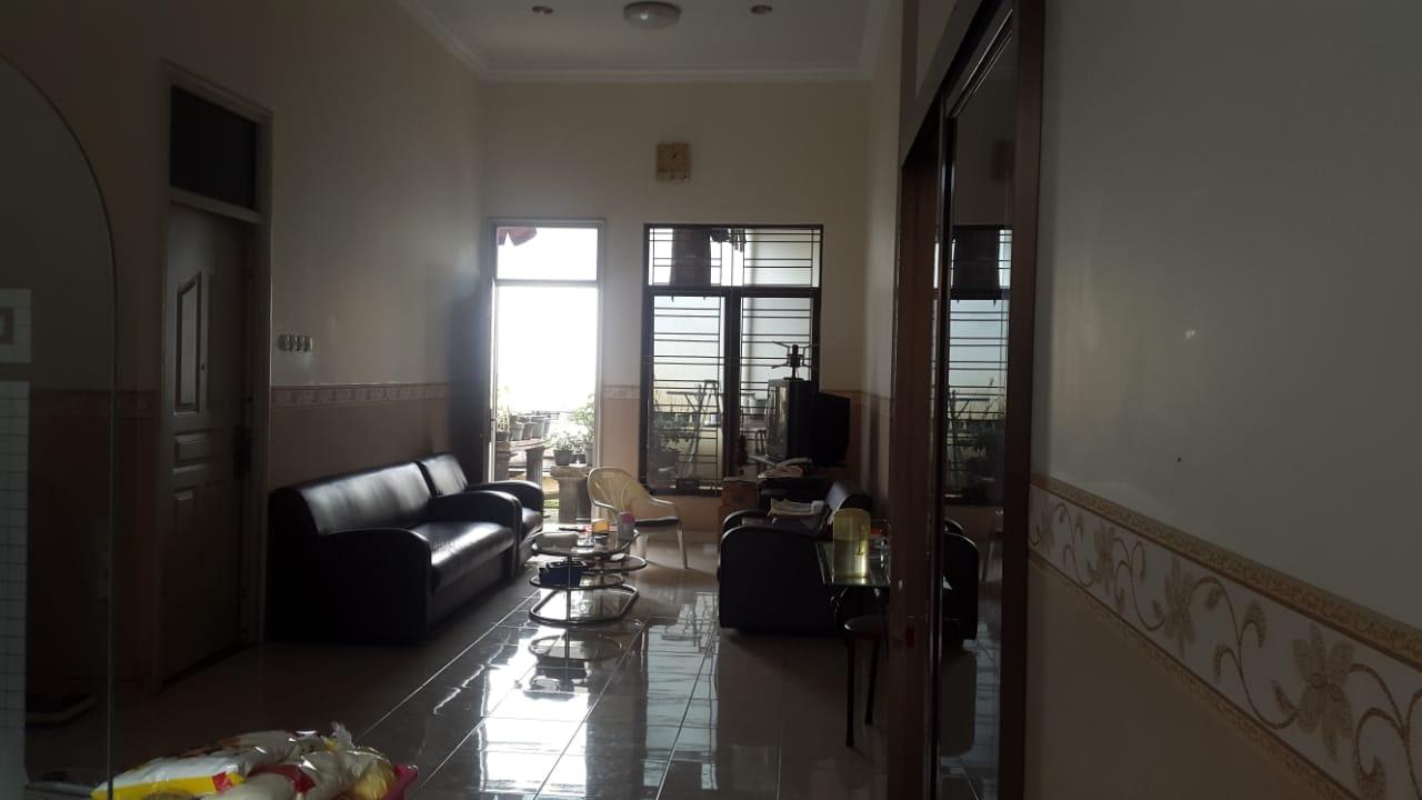 2 - Jual Rumah di Semarang - RumahDimana.com
