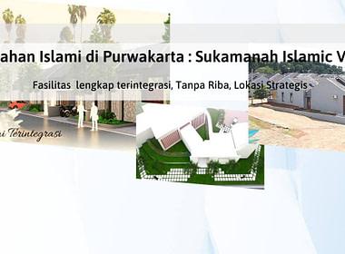 slider depan 2000x700_Perumahan Islami di Purwakarta_v1