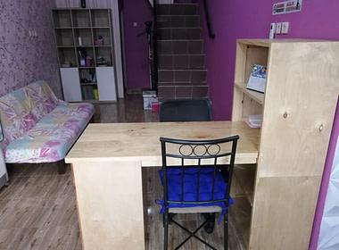 Rumah dan ruang usaha_mustika Jaya_Bapak Tedi (4)