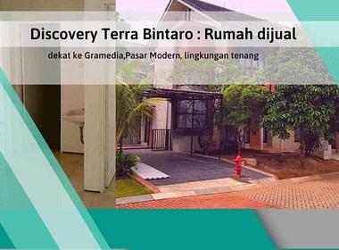 Discovery Terra Bintaro_Nimas_smaller_2000x700_v1