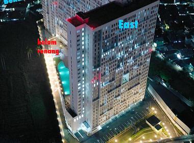 apartemen-tanpa-dp