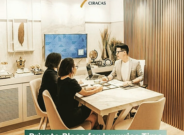 Apartemen LRT City Ciracas_Pak Andi (3)