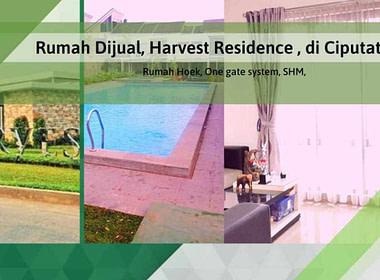 Harvest Residence_B_Nimas_2000x700_smaller_v1