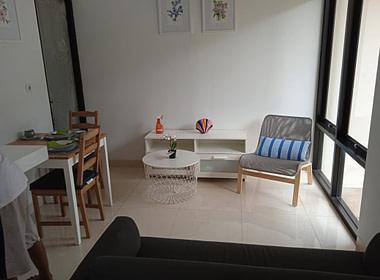 Pinang Ranti_ PRM_2_interior_7okt2021 (4)