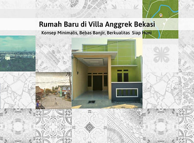 frontpage laman depan 2000x700px actual size_Ibu Yuli Siti