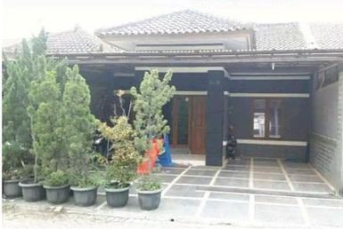 rumah murah daerah ciganitri