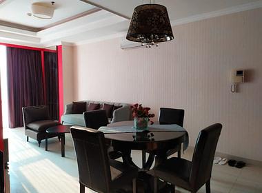 Apartemen Disewa Kuningan Denpasar Residence Kuningan City (11)
