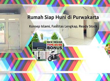 Slider 3_ slider depan 2000x700_Sukamanah Islamic_v1