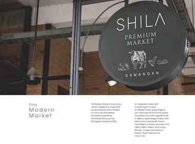 Shila at Sawangan_Pak Andi (11)