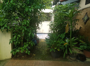 Bintaro Jaya Sekt3_WhatsApp Image 2020-06-08 at 12.11.06 PM - Copy