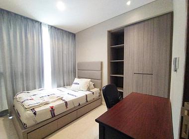 Ciputra World 2_for sale_Nimas_18jun (2)