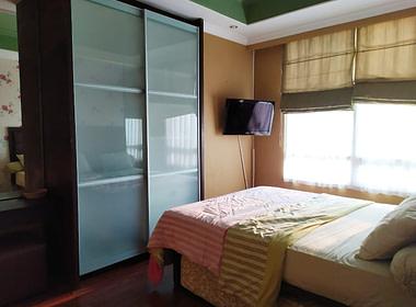 Apartemen Disewa Kuningan Denpasar Residence Kuningan City (5)