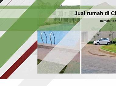Laman depan slider premium_Nimas_harvest residence A_2000x700_v1