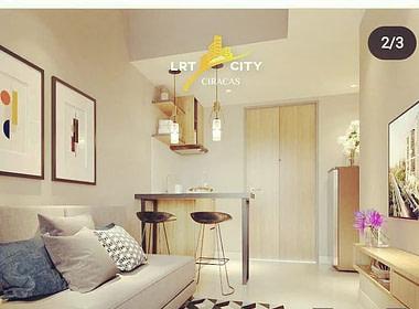 Apartemen LRT City Ciracas_Pak Andi (2)