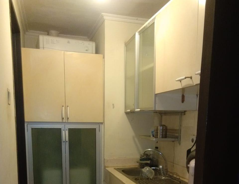 jual apartemen bellagio