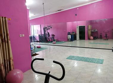 Rumah dan ruang usaha_mustika Jaya_Bapak Tedi (8)