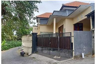 rumah dijual badung bali