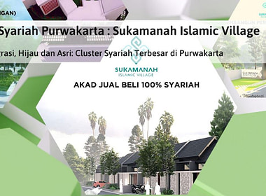 slider depan 2000x700 Sukamanah Islamic Village_v2