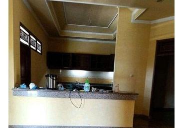 rumah mewah di denpasar