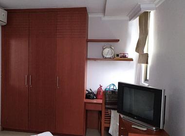 Fherdiana_horison suites_ (9)